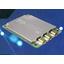 UHF帯RFIDリーダ/ライタモジュール 製品画像