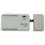 LAN接続タイプ I/Oユニット WCP-232-EXL 製品画像