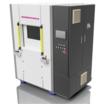 振動溶着機『SMV-230』高周波数化によりバリ発生量を低減! 製品画像