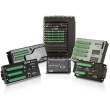 耐環境・低消費電力データロガー【システム構築に最適】 製品画像