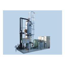 資源リサイクル装置『生物脱硫装置』 製品画像