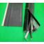 シールドチューブ 製品画像
