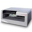 高倍率の希釈系列を効率化 D300e デジタルディスペンサー 製品画像