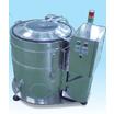 貯水式野菜洗浄脱水機 製品画像