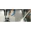 金型加工の定番!セミドライ(MQL)加工給油装置『ブルーべ』 製品画像