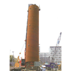 KCTB 場所打ち鋼管コンクリート杭 製品画像