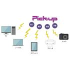 建築設備積算システム『PICK-UP』 製品画像