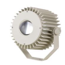 IP66ガーデンスポットライト型LED照明SDE003シリーズ 製品画像