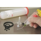 医療用シリコーン接着剤 NuSil Technology  製品画像
