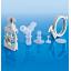 <無償サンプルあり>シングルユース向け配管部品『BioPure』 製品画像