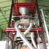 『熱分解油化システム』のご紹介 製品画像