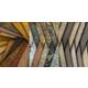 天然石シート『NALEXIBLE(ナレキシブル)』 製品画像