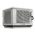 気化放熱式涼風装置『クールルーフファン高静圧形』 製品画像