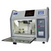音波振動式ふるい分け測定器 ロボットシフターRPS-105型 製品画像