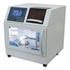 音波振動式ふるい分け測定器 ロボットシフターRPS-01型 製品画像