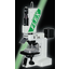 顕微ラマン分光装置『Nanofinder FLEX』 製品画像