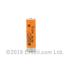 【単三乾電池と同等のコンパクトなバッテリー】充電池 BP-260 製品画像
