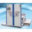 多層膜スパッタリング装置『S600』 製品画像