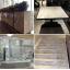 大理石の建材 BOSストーン HYD-US 製品画像