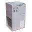 高圧空気乾燥装置『ハイプレスエアドライヤ』 製品画像