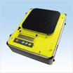 単位水量測定用電子はかり TS-30K レンタル 製品画像