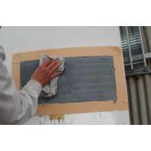 塗膜を軟化するだけ!塗膜剥離洗浄工法(IMI工法)橋梁用  製品画像
