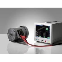 インパルス巻線試験器 ST4030 製品画像