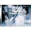 低温・凍結粉砕サービス 製品画像