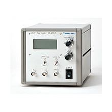 ランジュバン振動子駆動用コントローラ 「M-5107」 製品画像