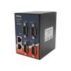 産業用シリアル-イーサネットデバイスサーバ【IDS-342+】 製品画像