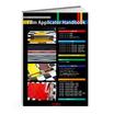 【小冊子】研究開発向けフィルム・薄膜のハンドブック※全26ページ 製品画像