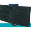 薄型プラ敷板『リピーボードライト』 製品画像