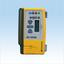 リモートディスプレイ RD-100W レンタル 製品画像