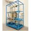 パイロットスケール フロー電解合成システム C-Flow PLT 製品画像