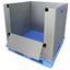 R3 BOX THタイプ (大型コンテナ) 製品画像