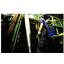 木本電子工業株式会社 熱処理事業部 製品画像