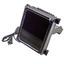 屋外対応赤外線投光器 2W高出力LED 30灯(AC電源タイプ) 製品画像