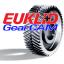 EUKLID GearCAM 製品画像