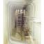 樹脂系シート型止水工法『KS工法』 製品画像