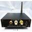 HD-SDI伝送用 【小型・非圧縮無線機】 日本製 製品画像