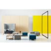 <パブリック向けチェア>様々な場面で活用できるデザイン椅子の紹介 製品画像