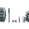 BALINIT® ALCRONA PRO 製品画像