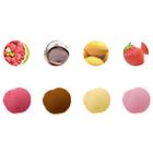 食彩パウダー(野菜・果物パウダー) 製品画像