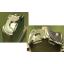 5軸加工時間の削減事例『自動車部品金型の5軸加工による総直彫り』 製品画像