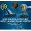 【国産】防衛・航空宇宙用スタンダードコネクタ 総合カタログ進呈  製品画像