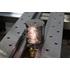 金属3Dプリンターの切り離し作業を効率化する『ワイヤ放電加工機』 製品画像