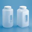 ターソンズ ハンドル付瓶 製品画像
