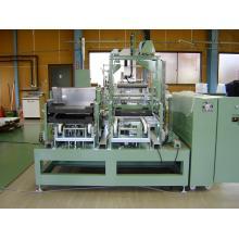 機械故障管理1-2-3 製品画像