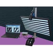 表面欠陥検査ユニット『SSMM-1R』 製品画像