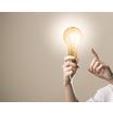 LED照明の「発光効率」で何がわかる? 製品画像
